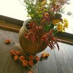 お野菜懐石&organic cafe~manaya(安曇野)~ -