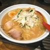 Tamashii - 料理写真: