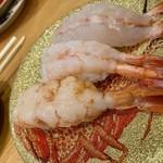 のん太鮨 - 料理写真: