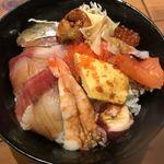 ジャパン キッチン アキバ -