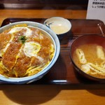 食堂 十九番 - 料理写真: