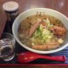 食堂きかく - 料理写真: