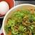 すき家 - 料理写真:ねぎ玉牛丼