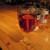 ワインの酒場 ディプント - ドリンク写真: