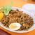 マサラキング - 料理写真: