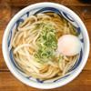 トウキョウライトブルー ホンゴウスリー - 料理写真: