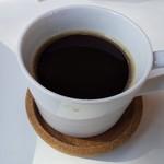 119358621 - コーヒー