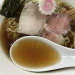 鶏料理 慶 -