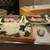 伊東ホテル聚楽 - 料理写真:刺身