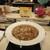 伊東ホテル聚楽 - 料理写真:煮物の一例