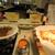 伊東ホテル聚楽 - 料理写真:ビーフシチューと金目鯛パイ包み