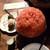 御菓子司 中村軒 - 料理写真:いちご氷