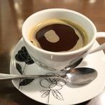 プロカフェ - ブルンジ