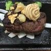 いきなりステーキ アリオ市原店