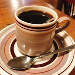 ADOOR - コーヒーたっぷり嬉しいな♪