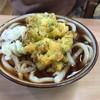 とちぎや - 料理写真: