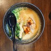 麺屋 どらいち - 料理写真: