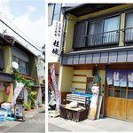 119377657 - 桂城(和歌山県那智勝浦)食彩品館.jp撮影