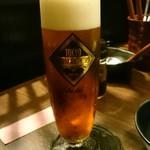 119377777 - クラフトビールなヴァイツェンビール