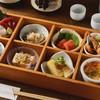 J-DINING 仙之助 - 料理写真: