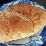 119378785 - 自家製クリームパン(148円)