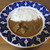 La Casa - 料理写真:むなかた牛ビーフカレー(限定5食)