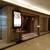 大阪東急REIホテル - 外観写真: