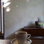 グライナリーズコーヒースタンド -