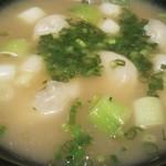119385704 - 炊餃子