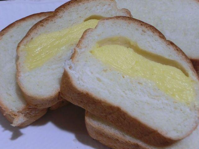 しょう パン たか