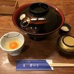 119404466 - 【極意】贅沢三昧親子丼
