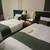 リーガロイヤルホテル小倉 - その他写真:ツインのお部屋
