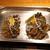 4000 Chinese Restaurant - 料理写真:江蘇省蘇州市の陽澄湖産の上海蟹
