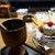 珈琲道場 侍 - 水出しアイスコーヒー&自家製プリン