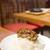 肉バルCo-Lab - 料理写真:白米マリアージュ