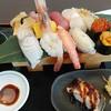 魚河岸 庄五郎 - 料理写真: