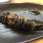 かぶと - 料理写真: