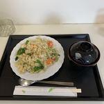 中国の家庭料理さとみ - 料理写真: