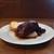 デル クロッカス - 料理写真:極上スペアリブのランチ