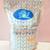 岩泉農場 - その他写真:岩泉ヨーグルト加糖 2000g 1566円(税込)【2019年11月】