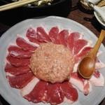 Ho乃Ca - 鴨鍋
