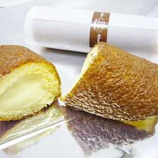 ケーキハウス ダルセーニョ