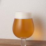 しょうが焼きBaKa - クラフトビール(キリン)