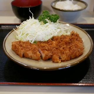 丸和 - 料理写真: