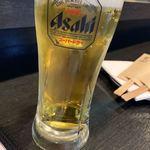 119449263 - 生ビール