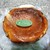 Ecru - バスク風チーズケーキ