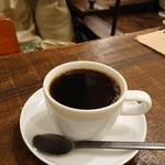 トータス コーヒー ビーンズ バイ ユナイト -