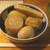 よんしゃい - 料理写真: