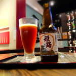 試 - 姫路ビール