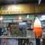 もりしたフルーツ - 外観写真:お店の概観